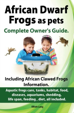 Pet Care Guides...